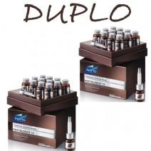 Phytologist Duplo ampollas