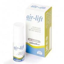 Air Lift Buen Aliento Spray 15ml
