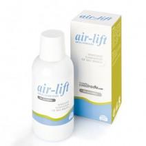 Air Lift Buen Aliento Colutorio 250ml