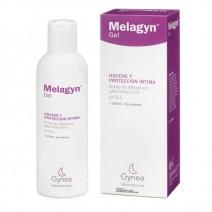Gynea Melagyn Higiene Intima, 200ml