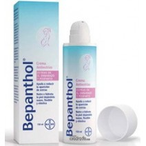 Bepanthol Crema Anti-Estrias 150ml