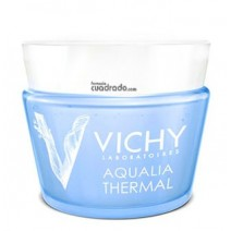 Vichy Aqualia Thermal Spa Día Gel de Agua Revitalizante, 75ml