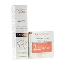 Avene Ysthéal Emulsion, 30ml