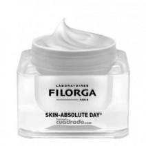 Filorga Skin Absolute Dia, 50ml