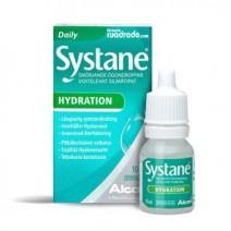 Systane Hidratación, 10ml