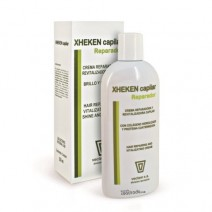 Xheken Capilar, 250 ml