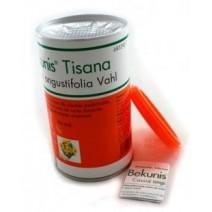 Bekunis 25 mg/g Tisana Bote 80 g