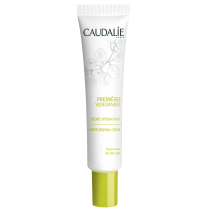 CAUDALIE PREMIERES VENDANGES 40 ML