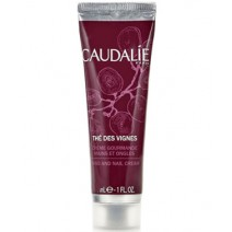 Caudalie The Des Vignes Crema de Manos 15ml