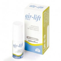 Air Lift Buen Aliento Spray 15ml