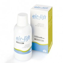 AIR LIFT BUEN ALIENTO COLUTORIO 250 ML