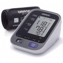 OmronTensiometrol M7 Confort
