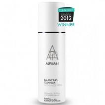 Alpha H Balancing Cleanser 200ml