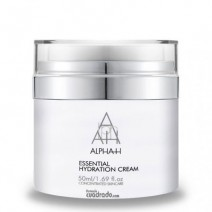 Alpha H Essential Hydration Cream 50ml