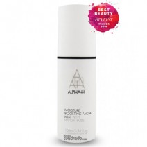 Alpha H Moisture Boosting Facial Mist 100ml