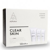 ALPHA H CLEAR SKIN KIT