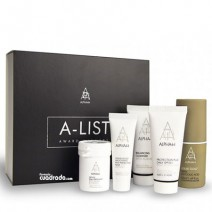 Alpha H A-List Kit