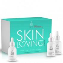 Alpha H Skin Loving Vitamins Kit
