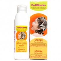 Fullmarks Champu Post-Tratamiento Peliculicida, 150 ml