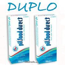 Duplo Pilfood Champu
