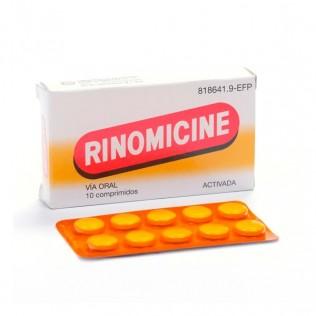 Ivomec for rabbits