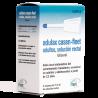 ADULAX 6.14 ML SOLUCION RECTAL 4 ENEMAS 7.5 ML