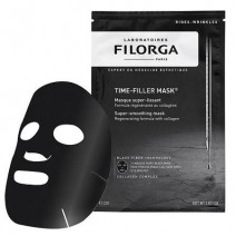 Filorga Time Filler Mask 1u