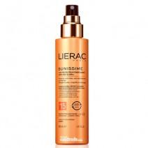 Liera Sunific 2 Bruma LActea Nacarada SPF15 Spray 150ml