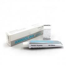 AMNIOLINA POMADA 50 G