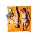 REGALO PAREO POR 2 PRODUCTOS SINGULADERM XPERT SUN