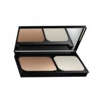 Vichy Dermablend Fondo de Maquillaje Corrector Compact 45 Gold, 10 g