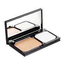 Vichy Dermablend Fondo de Maquillaje Corrector Compact 45 Opal, 10 g