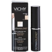 Vichy Dermablend Stick SOS Corrector Tono 15 Opal, 4,5 G