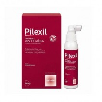 Pilexil Forte Anticaída Spray, 120ml