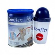 Bonflex Recovery Bote Colageno Cacao, 397 g