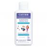 Cattier Champu Protector Contra los Piojos Niños, 200 ml