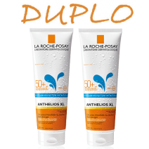 Anthelios DUPLO 50+ Wet Skin 2 x 250ml