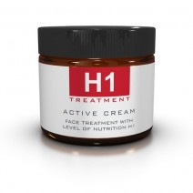 VITAL PLUS ACTIVE H1 60 ML