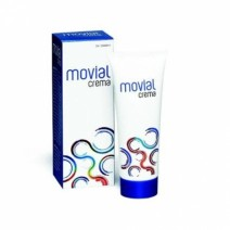 Movial Articulaciones Crema, 100ml