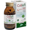 Aboca Colilen IBS 587 mg, 96 capsulas