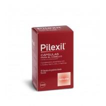 Pilexil Anticaída Cápsulas, 50Cápsulas