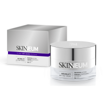 Repavar Skinneum Neumlift Antiage Cream Piel Seca, 50 ml