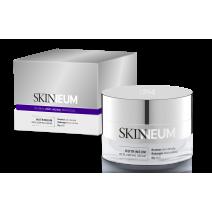 Repavar Skinneum Nutrineum Replumping Cream, 50 ml