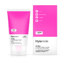 Hylamide HA Blur 30ml