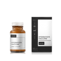 NIOD HYDRATION VACCINE 50 ML