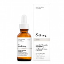 THE ORDINARY ASCORIL GLUCOSIDE SOLUTION 12% 30 ML