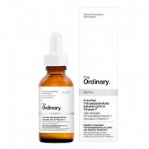 The Ordinary Tetraisopalmitate Solution 20% in Vitamin F 30ml