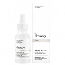 THE ORDINARY MATRIXYL 10% + HA  30 ML
