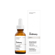 THE ORDINARY RESVERATROL 3 % + FERULIC ACID 3% 30 ML