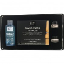 Martiderm Black Diamond Box
